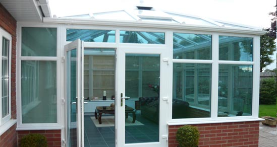 Edwardian-conservatories-birmingham-sale