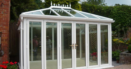 Edwardian-conservatories-dudley-sale
