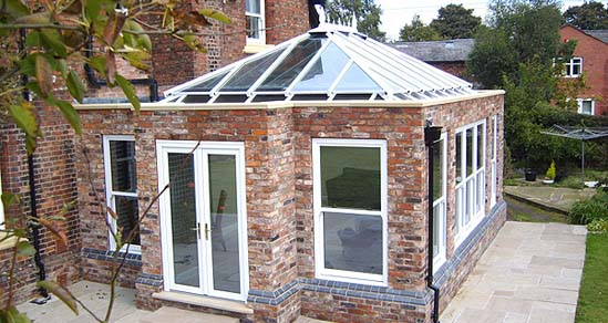 Orangeries-brierley-hill-sale