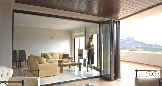 bi-folding-doors-stafford-sale