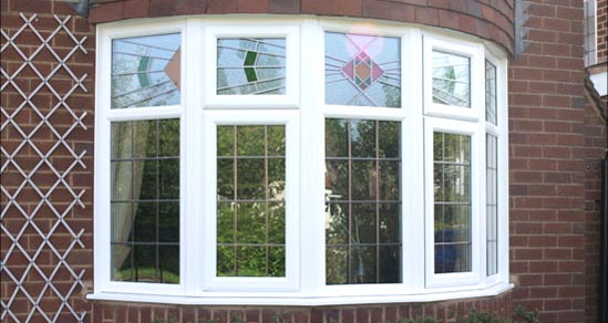 double-glazed-windows-brierley-hill-sale