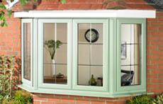double glazed windows dudley sale