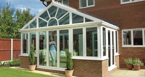 gable-conservatory-dudley-sale