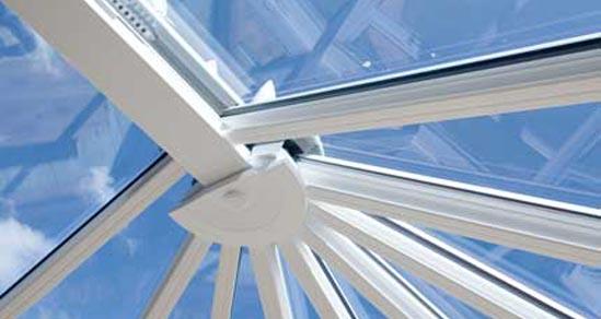 victorian-conservatories-birmingham-roof-sale