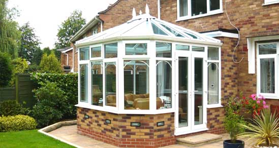 victorian-conservatory-stafford-sale