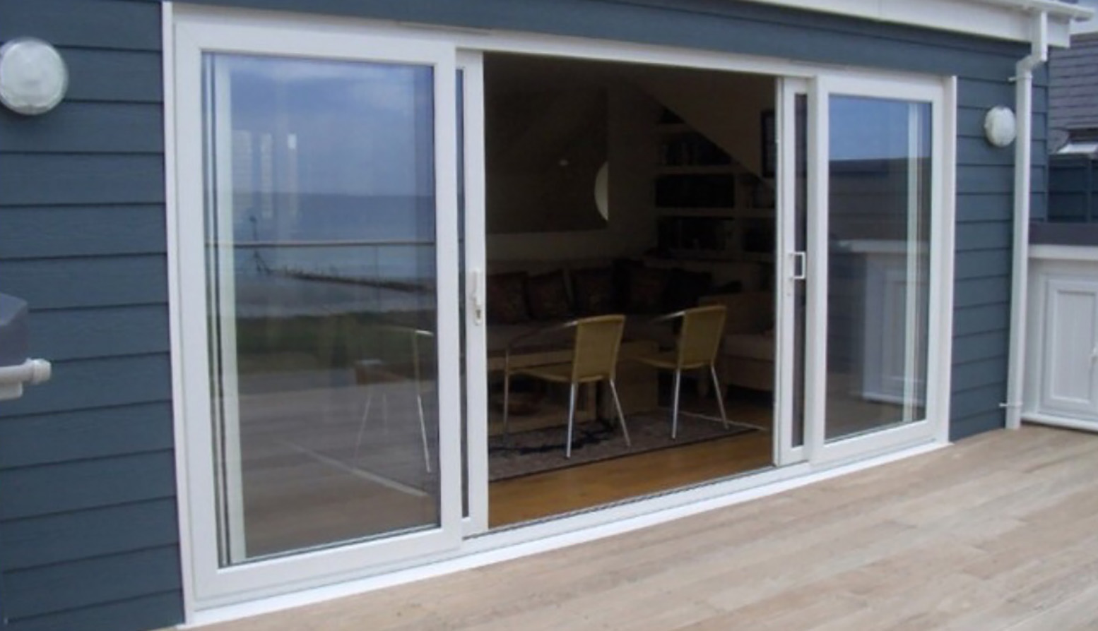 894 #64492D Patio Doors Specialists Choices Windows Of Tipton picture/photo Terrace Doors 2591554